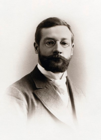E.B. Titchener Experimental psychology