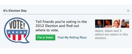 facebook banner voting 2012