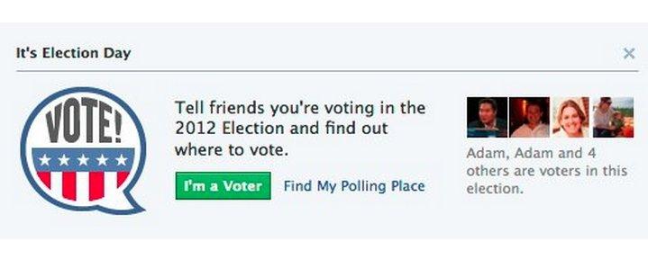 facebook banner voting 2012