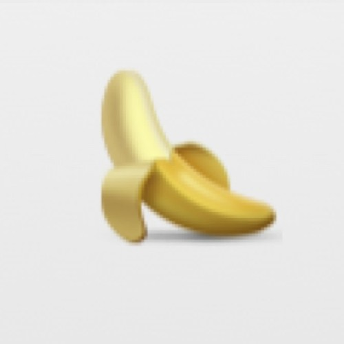 art, warhol, banana, instagram, velvet underground, emoji, pop art