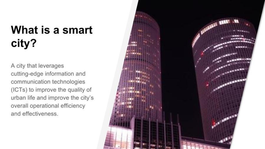 smart cities presentation (1).jpg