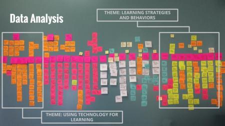 Thesis Presentation.jpg